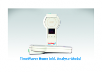 https://ka.timewaver-home-shop.d...